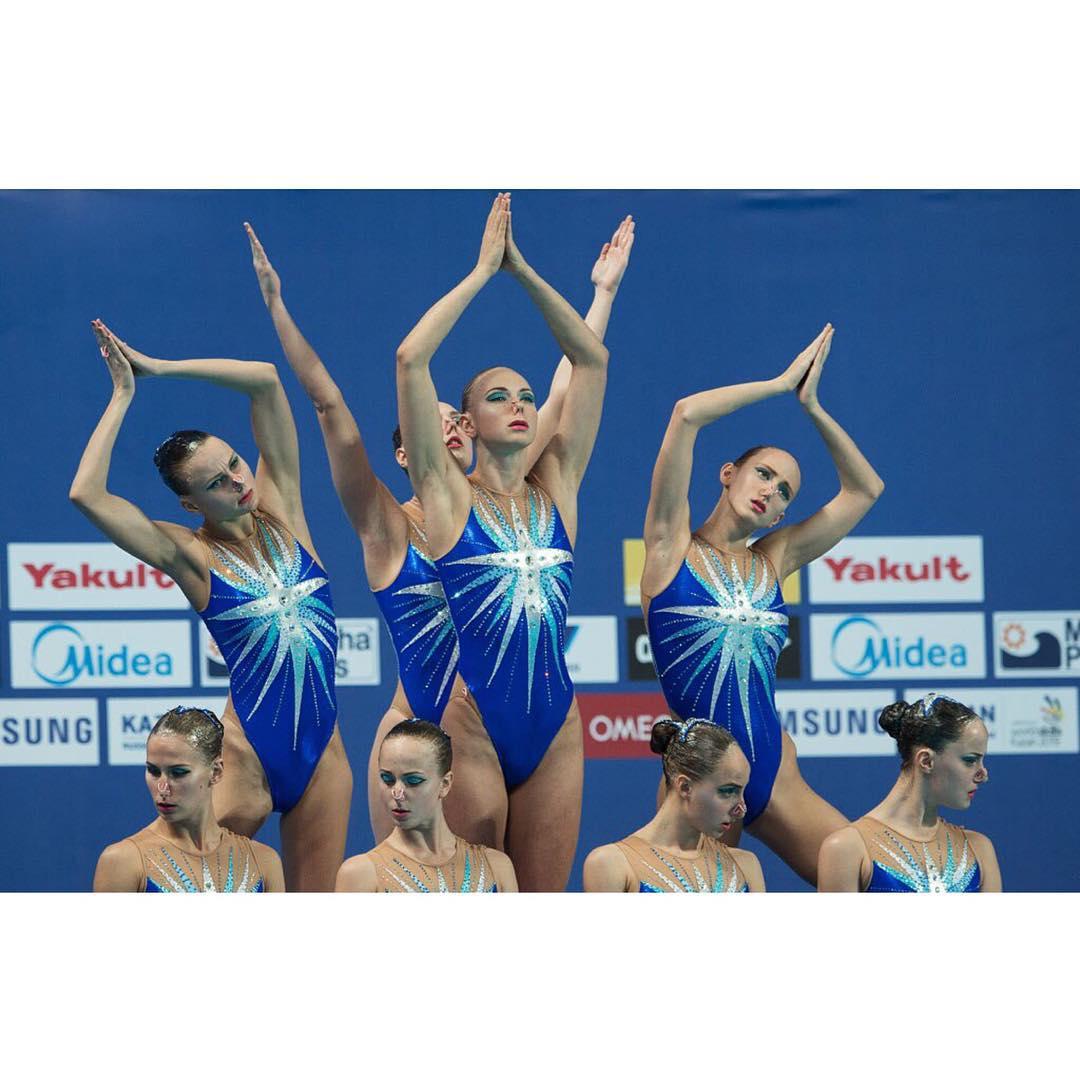Казань - 2015 ЧМ по водным видам спорта - Страница 5 DGePZHG5PRU