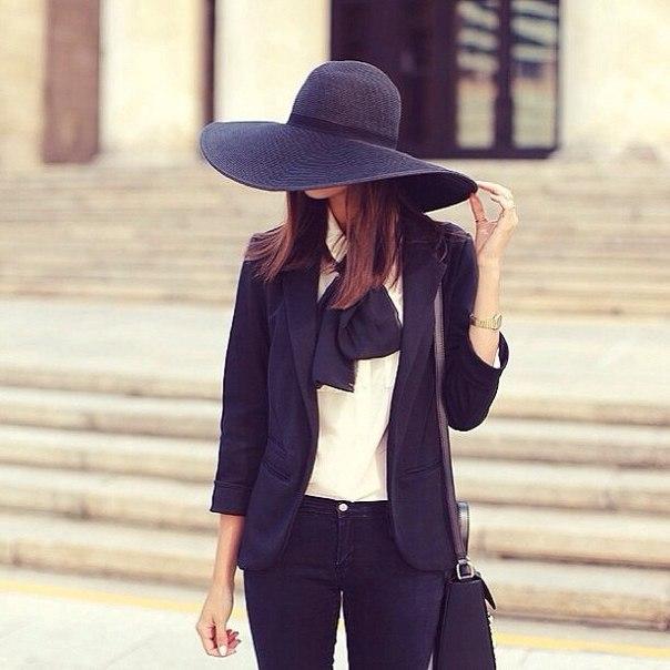 Стильная деловая одежда по доступным ценам в нашем сообществе! http://
