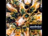 Paradise Lost I Am Nothing (with lyrics)
