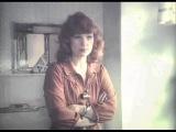 Антонина Жмакова ВИА Поющие сердца Ты мне больше не звони