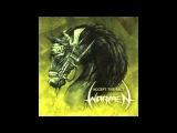 Warmen - Accept The Fact ( Full Album )