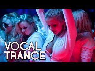 vocal trance top 10 july 2012 скачать