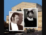 Tamara MILASHKINA & Vladimir ATLANTOV MAZEPA Final Live! 1986