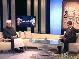 مناظرة بين الشيخ الزغبي والشيخ الكتاني حو&#16