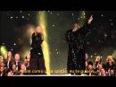 Like a Prayer - Madonna - Super Bowl (legendado PT_BR)