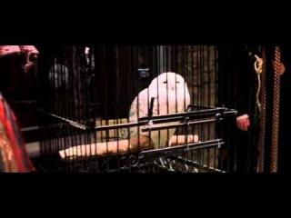 Гарри Поттер - Смешная озвучка фильма - Часть 3