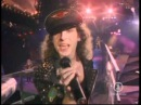 Scorpions - Passion Rules The Game(HQ)