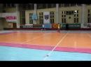 АВИВА - АДВОКАТ - 01 28.01.2013 2 ТАЙМ