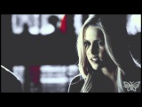 Rebekah Mikaelson FANCY