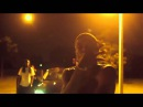 KODAK BLACK NO FLOCKIN Official Video FREESTYLE Prod. by VinnyxProd