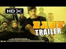 *Exclusive*: BABY TRAILER | Akshay Kumar | Danny | Anupam Kher | Taapsee