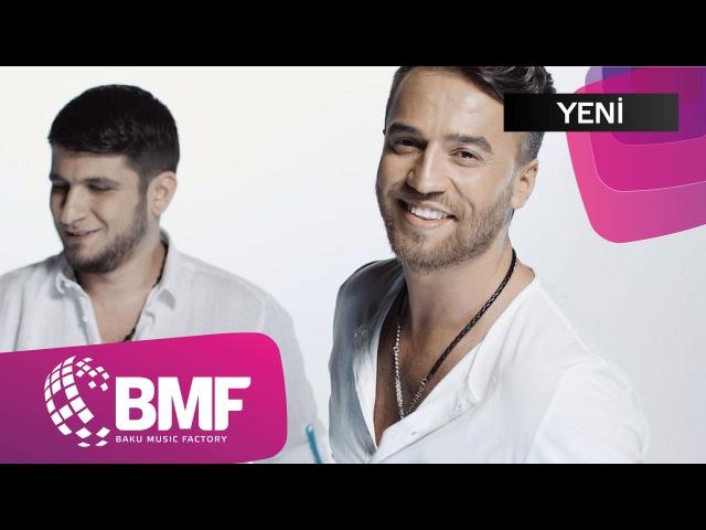 Zamiq və Nadir Nağd Pul - Vaxtım Bol