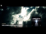 Wellenrausch - Sanctified (Trilucid Remix) (Official Teaser) (HD)