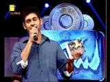Super * Mahesh Babu Speech at