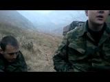 Ратмир Александров - Там где клен шумит
