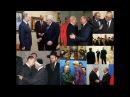 Putin puts Holocaust Deniers in Prison