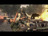 Call of Duty Modern Warfare 2 - Launch Trailer