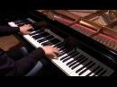 Miiro Kantai Collection OP piano
