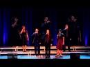 Mundwerk - a cappella - Frère Jacques
