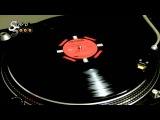 Duke Ellington &amp John Coltrane - In A Sentimental Mood (Slayd5000)