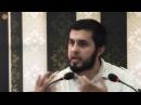 Надир абу Халид А перед Аллахом как отвечать?