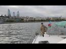 Баку - Орел и Решка. Назад в СССР - Интер
