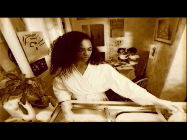 Goldie - Inner City Life (HD)