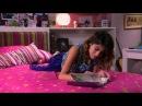 Сериал Disney - Виолетта - Сезон 2 эпизод 61