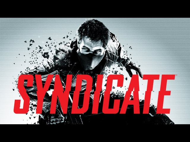 Syndicate Announce Trailer HD