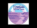 Lovebirds - Want You In My Soul ft. Stee Downes Original Mix