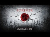 Carter Burwell - Twilight Overture Breaking Dawn Part 2 - Score