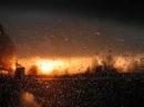 И только дождь стучит Иванушки