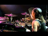 Dream Theater - This Dying Soul with Lyrics Live at Budokan