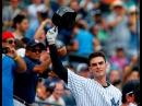 Greg Bird First Two Major League Home Runs 08-19-15 Yankees vs Twins