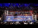 Manny Pacquiao vs. Shane Mosley 07.05.2011 HD