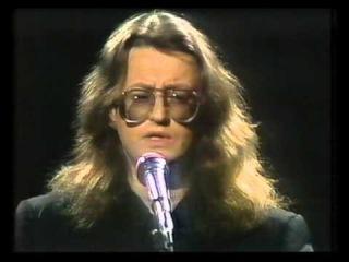 Песня о друге - А.Градский (1989)
