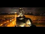Смотрите фильм Без границ  в Киноцентре