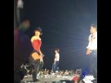 (25.10.14) YG FAMCON in TAIWAN