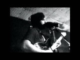 FOALS - London Thunder (CCTV)