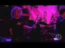 PHOBIA live at Saint Vitus Bar, May. 20th, 2015 (FULL SET)