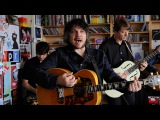 Wilco NPR Music Tiny Desk Concert