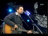 WILCO - I'M TRYING TO BREAK YOUR HEART LIVE