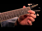 Guitar of Robert Johnson taught by Tom Feldmann