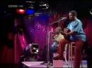 Sonny Terry Brownie McGhee - BBC (1974)