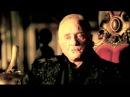 Johnny Cash - Hurt (Official Video) HD