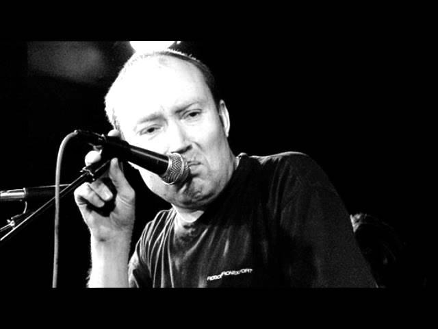 А.Лаэртский - Я буду петь
