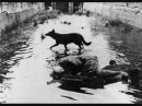 Edward Artemiev - Dedication to Andrei Tarkovsky