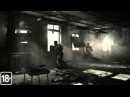 Battlefield 4 -- Трейлер анонса