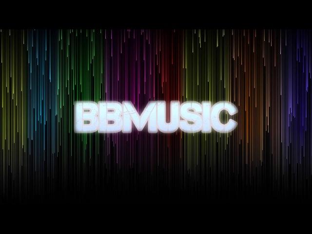 (HD) The Game - Ali Bomaye Explicit ft 2 Chainz, Rick Ross Bass Boost Lyrics in description