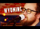 """WATER LIARS - """"Wyoming"""" (Live in Austin, TX 2015) #JAMINTHEVAN"""